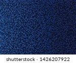 graphic of futuristic digital...   Shutterstock .eps vector #1426207922