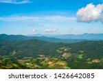High Angle Views  See The...