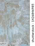 cool cement texture. washed... | Shutterstock . vector #1426846985