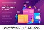 templates design for online...