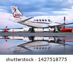11.06.2019 russia. krasnoyarsk. ...   Shutterstock . vector #1427518775