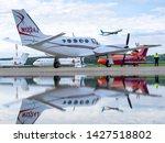 11.06.2019 russia. krasnoyarsk. ...   Shutterstock . vector #1427518802