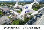 Police Unmanned Aircraft Syste...