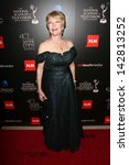 erika slezak at the 40th annual ... | Shutterstock . vector #142813252