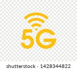 5g global network wireless...