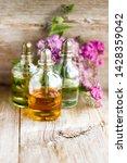 Perfume Essence Aromatic Oil...