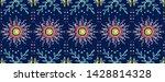 seamless floral pattern....   Shutterstock .eps vector #1428814328