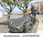 Monte Carlo  Monaco   June 13 ...
