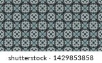 abstract seamless pattern...   Shutterstock .eps vector #1429853858