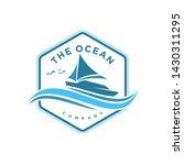 Sailboat Logos For Outdoor...