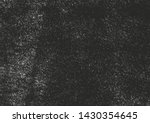 distressed overlay texture of... | Shutterstock .eps vector #1430354645