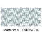 modern pattern vector... | Shutterstock .eps vector #1430459048