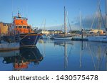Campbeltown  Argyll And Bute ...