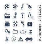assistance,auto,auto repair,automobile,battery,bracket,car,car parts,car service,center,check,cooler,engine,equipment,first-aid box