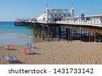 Brighton  Brighton And Hove  ...