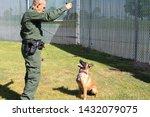 yuma sector  ariz.   us   april ...   Shutterstock . vector #1432079075