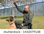 yuma sector  ariz.   us   april ...   Shutterstock . vector #1432079138