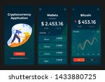 online crypto currency exchange ...