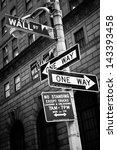 New York   June 15  Wall Stree...