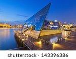Singapore   April 5  Avalon...
