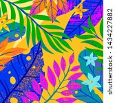 universal vector illustration...   Shutterstock .eps vector #1434227882