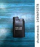 Cigarette lighter for the...