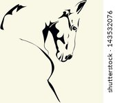 bestia,concurso,doma,aparador,orejas,equinos,galope,capado,caballo,salto,me,ritmo,purasangre,racer,racing