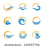 abstract,agency,board,captain,circle,clip art,company,concept,courage,cruise,design,diving,element,extreme,focus