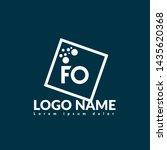 fo logo. fo company linked...