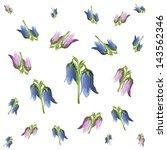 gratis fickgeschichten fliegende blütenblätter