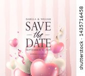 """""""save the date"""" wedding... 