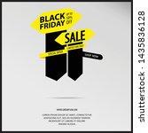 background design illustrations ... | Shutterstock .eps vector #1435836128