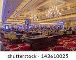 Las Vegas   Feb 25   The...