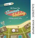aventura,fondo,playa,azul,caribe,crucero,exóticas,casa,ilustración,isla,laguna,paisaje,mapa,naturaleza,océano