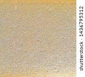 vintage notebook paper. paper... | Shutterstock . vector #1436795312