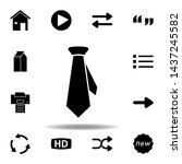 home  house icon. elements of...