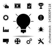 photocamera images icon....