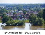 Deggendorf  Germany   June 6 ...