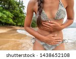 Stomach Bug Travel Disease...