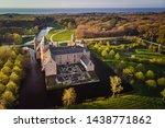 Kasteel  Castle  Westhove  ...
