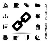 rss  wi fi icon. signs and...