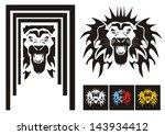 resumen,agresión,agresivo,impresionante,negro,valor,curva,cortar,peligro,peligroso,oscuro,decal,decorativos,dominante,emblema