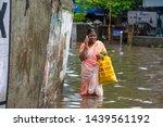 Mumbai   India 01 July 2019 A...