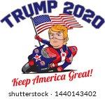 Us  November 3  2020  President ...