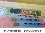 United Kingdom Brp  Biometrical ...