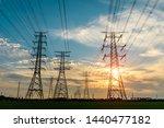 High Voltage Post High Voltage...