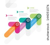arrow,banner,blue,bright,brochure,circle,color,colorful,cursor,design,diagonal,direction,geometry,gray,green