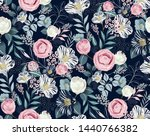 vector illustration of a... | Shutterstock .eps vector #1440766382
