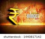 Indian Economy  Finance  India...