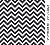 Chevrons Seamless Pattern...